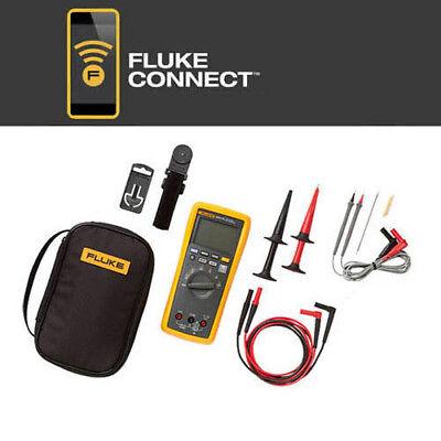 Fluke 3000fceda2 Wireless Fluke Connect Combo 3000 Fc Accessories
