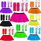 Pink Tutu Skirt Woman