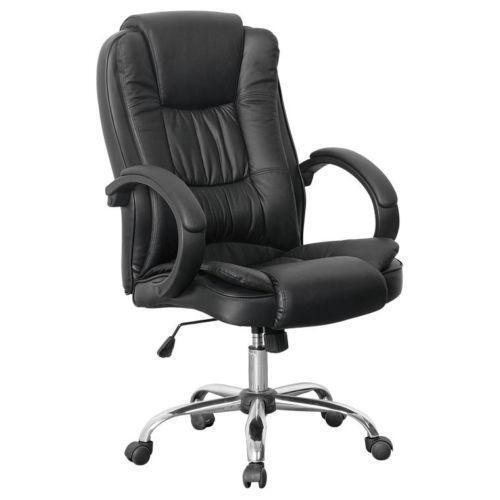 office chair childs office chair
