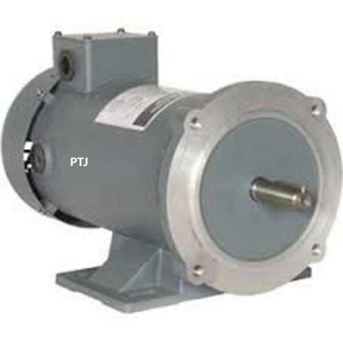 1 hp dc motor 12 volt ebay for Dc motor 1 3 hp