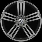Golf R Wheels