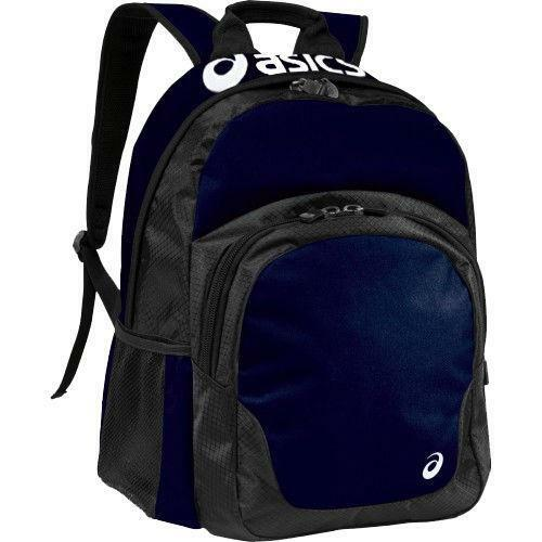e83718956e5c Asics Backpack