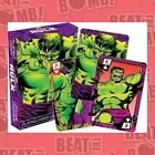 Incredible Hulk 2 players Board & Traditional Games