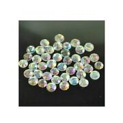 Wholesale Rhinestones Hotfix
