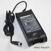 Dell Vostro 1710 Charger