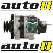 Toyota Hilux Diesel Alternator