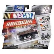 NASCAR Bashers