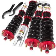 EG Coilovers