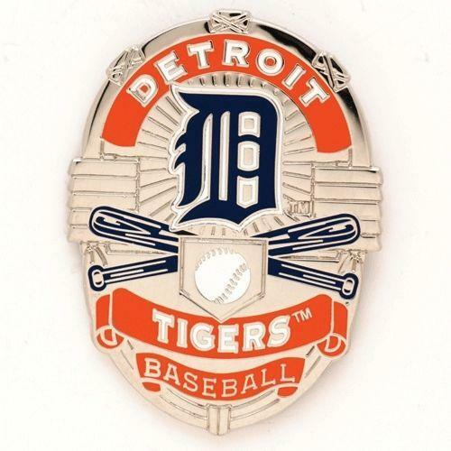 pin detroit tigers on - photo #4
