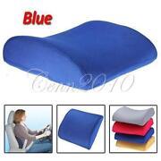 Car Seat Cushion Lumbar