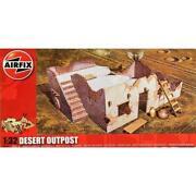 Airfix 1 32