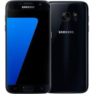 OPENBOX 16TH AVE NW - SAMSUNG GALAXY S7 - 32GB - UNLOCKED - 0% FINANCING AVAILABLE