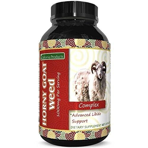 1 pastillas naturales para la potencia masculina potenciar ereccion vitaminas 2