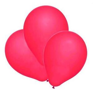heliumballons g nstig online kaufen bei ebay. Black Bedroom Furniture Sets. Home Design Ideas