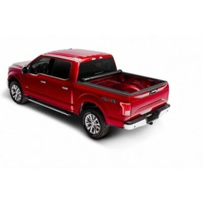 2008-2016 Ford F-450 Super Duty Truxedo Pro X15 Tonneau Cover - 8 Ft Bed