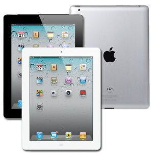 Apple-iPad2-16GB-9-7-LED-backlit-Multi-Touch-Display-Wi-Fi-Dual-Core-BLK-White