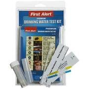 Drinking Water Tester
