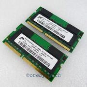 1GB PC133 SODIMM