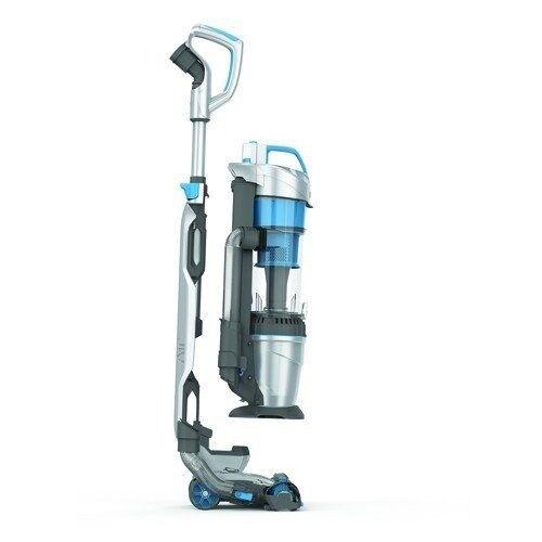 Vax U84-AL-PE Air Lift Steerable Pet Upright Vacuum Cleaner