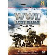 WW11 DVD