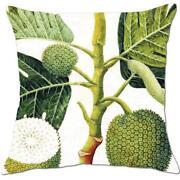 Green Cushion Covers