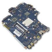 Gateway NV53A Motherboard