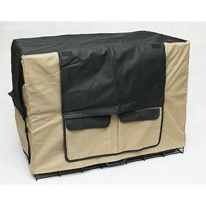 "Vebo Deluxe Water Resistent Canvas Cover 30"" - hardly use Killarney Heights Warringah Area Preview"
