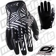 Oneal Handschuhe