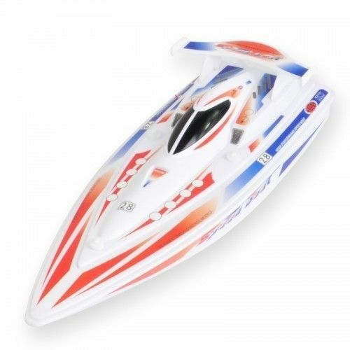 Double Horse 7001 Radio Controlled Boat