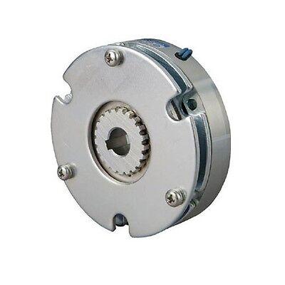 New* OGURA CLUTCH Electromagnetic brake RNB 0.4G DC24