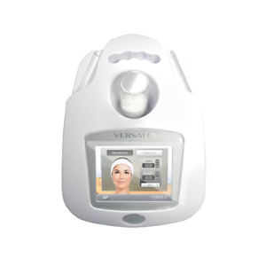 Professional Versalis Microdermabrasion Machine for Sale