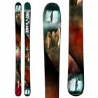 Armada Downhill Skis with Bindings 181-190 cm Length (cm)