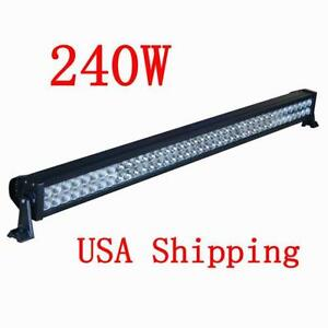 Best Selling in LED Light Bar