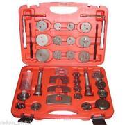 Brake Caliper Tool
