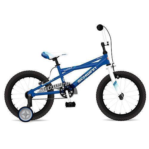 Schwinn 16 Bike Bicycles Ebay