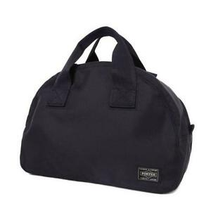 Boston Porter Bag 575c6fa98067b