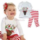 Kids Christmas Shirts