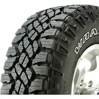 RUGGED GOODYEAR DURATRAC OFFROAD TIRES FROM ONLY $1249