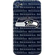 Seahawks iPhone 4 Case