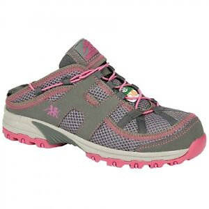 Women's Safety Shoes (CSA Approved) Size 11 St. John's Newfoundland image 2