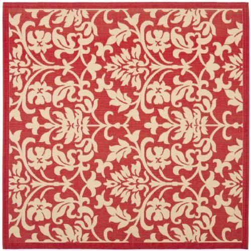 Square Outdoor Rug Ebay