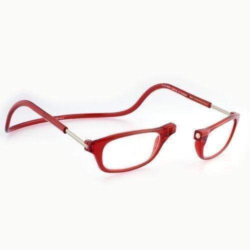 top 10 eyeglasses for ebay
