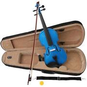 Violin Rosin