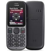 New Unlocked Nokia Mobile Phone