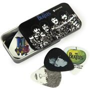 Beatles Guitar Picks