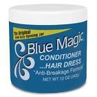 Blue Magic Unisex Shampoos Tea Tree Oil