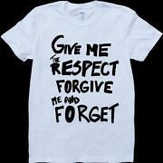 Tinie Tempah T Shirt