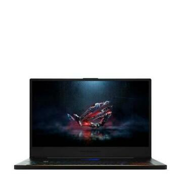 Asus 17.3 inch Full HD gaming laptop