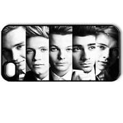 iPhone 4 Cover One Direction