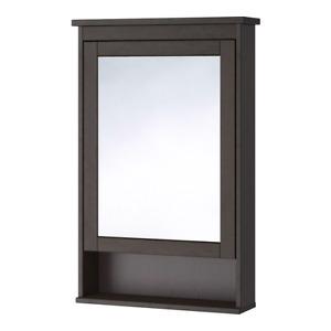 """Wanted: ISO Ikea bathroom medicine cabinet 24"""""""
